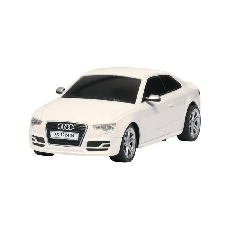 RC auto Buddy Toys BRC 24.040 Audi S5