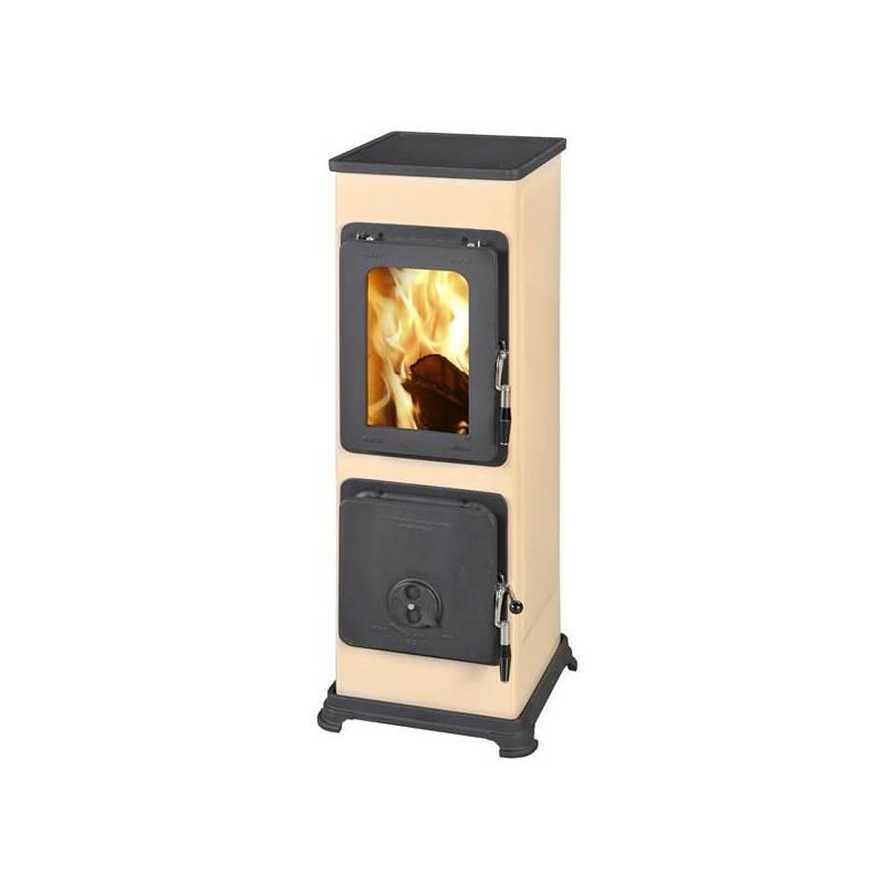 krbov kamna thorma bozen b b ov. Black Bedroom Furniture Sets. Home Design Ideas