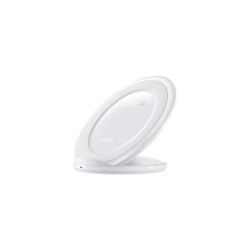 Bezdrôtová nabíjačka Samsung EP-NG930 (EP-NG930BWEGWW) biela