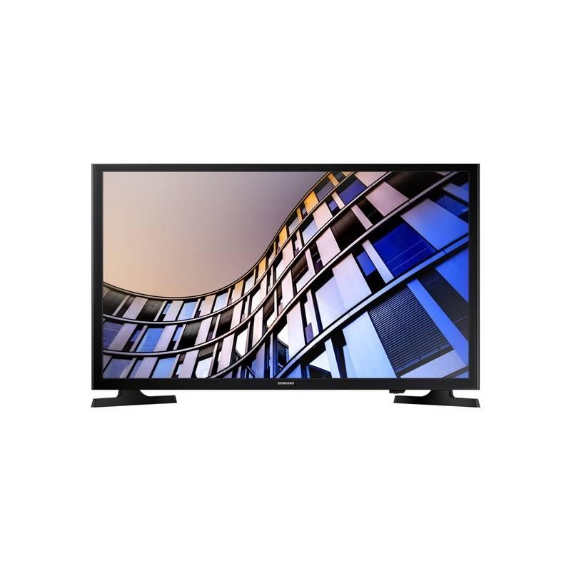 Televízor Samsung UE32M4002 čierna
