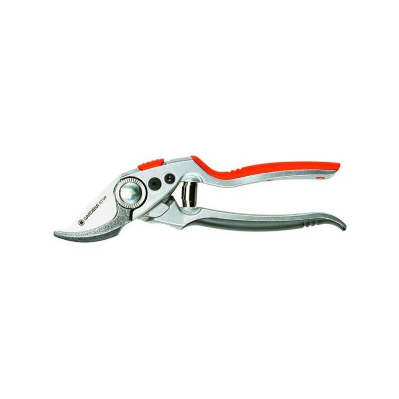 Nožnice záhradné Gardena BP 50 Premium 870220
