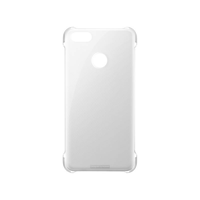 Kryt na mobil Huawei P9 Lite Mini (51992042) průhledný