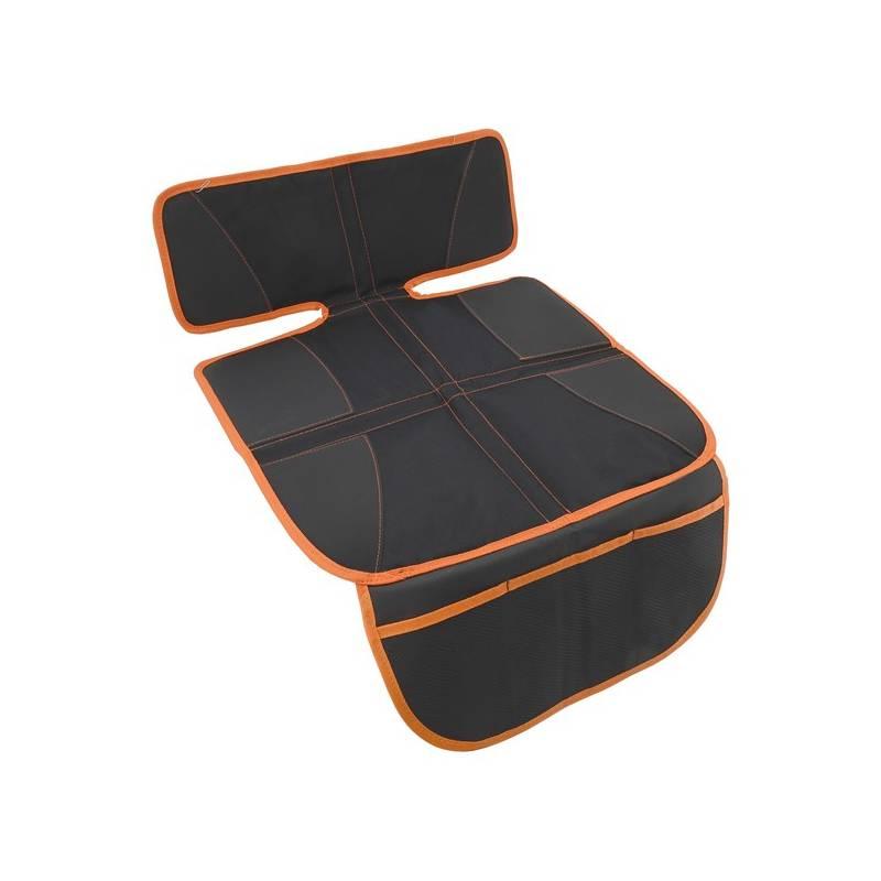 Poťah sedadiel Compass Orange