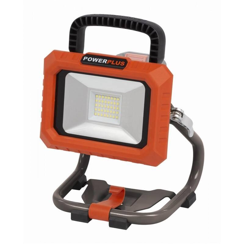 Reflektor POWERPLUS POWDP8030