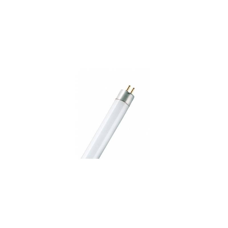 Žiarivka Osram Lumilux T5, G5, 13 W, neutrální bílá (420978)