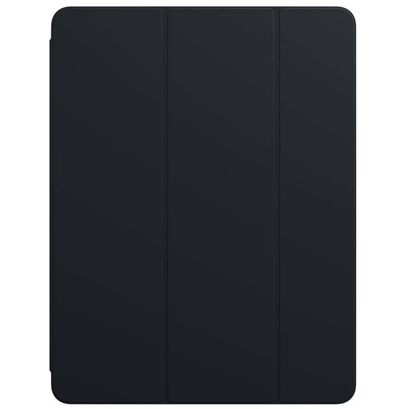 "Púzdro na tablet Apple Smart Folio pre iPad Pro 12.9"" (5. gen. 2021) - čierne (MJMG3ZM/A) + Doprava zadarmo"