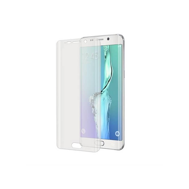 Ochranná fólia Celly pro Samsung Galaxy S6 Edge (SBF491F)