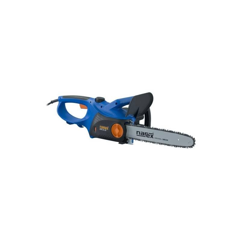 Píla reťazová Narex EPR 40-20 (00649052)