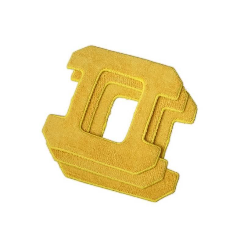 Príslušenstvo HOBOT HB26811 žlté