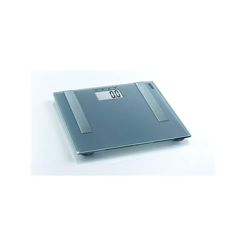 Osobná váha Leifheit EXACTA Premium (63316)