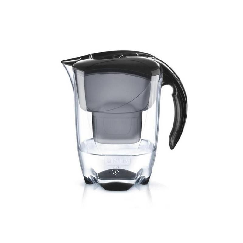 Filtrácia vody Brita Elemaris 1002543