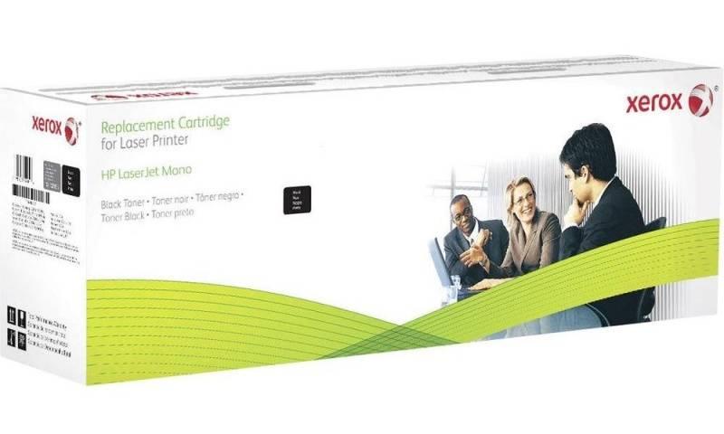 Toner Xerox pro HP LJ P2035, 2055 - CE505A/05A, 2 300 stran (003R99807) čierny