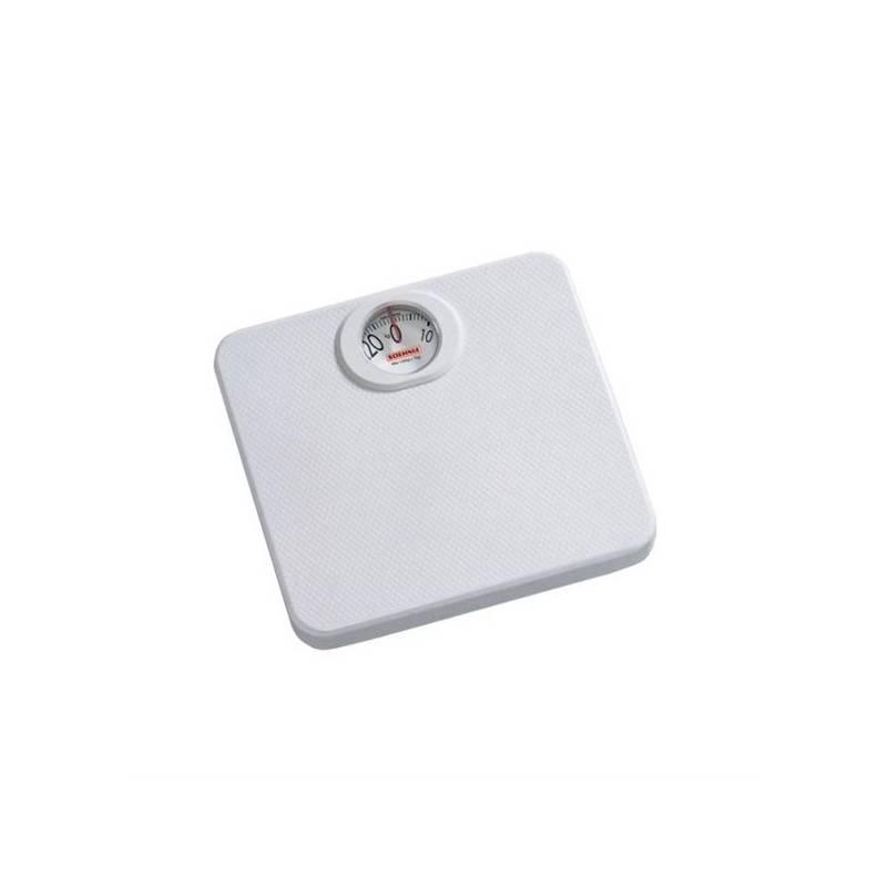Osobná váha Soehnle Standard (61012)