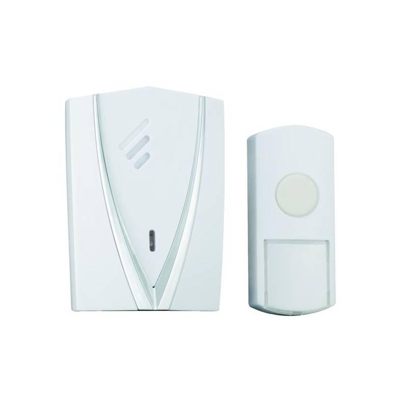 Zvonček bezdrôtový OPTEX 990205