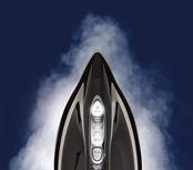 Tefal Pro Express Ultimate GV9610E0