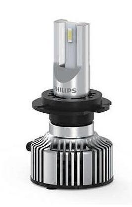 Autožárovka Philips LED H7 Ultinon Essential 2 ks (11972UE2X2)
