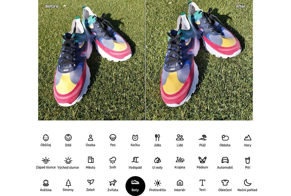 product_3849820.jpg