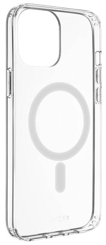 FIXED MagPure s podporou Magsafe pro Apple iPhone 12/12 Pro