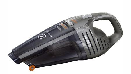 Electrolux ZB6106WDT, šedá