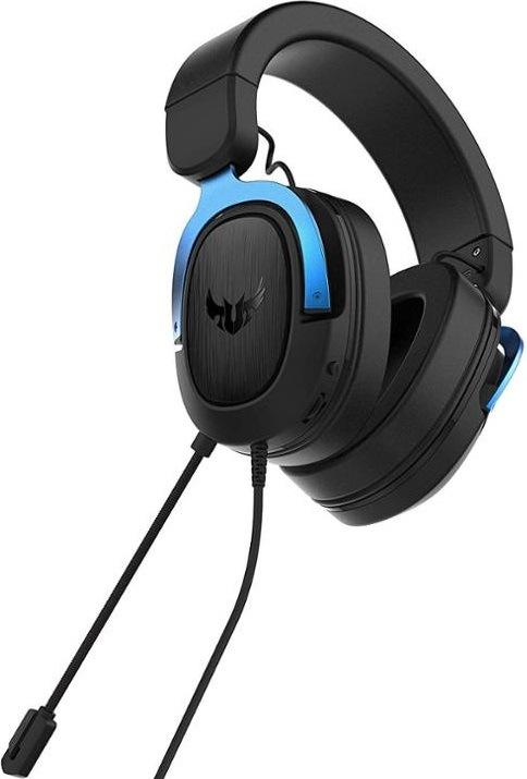 Headset ASUS TUF Gaming H3
