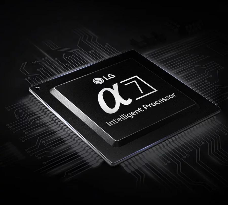 "49""  LG 49SK8100PLA"