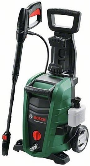Vysokotlaký čistič Bosch UniversalAquatak 135