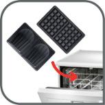 Možnost mytí v automatické myčce nádobí