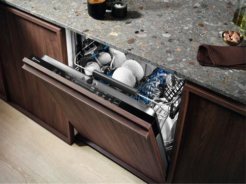 Electrolux KESC9200L