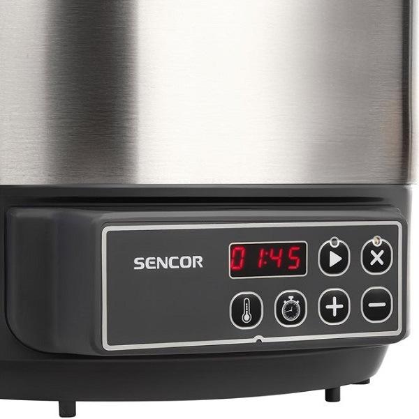 Sencor SPP 3200SS