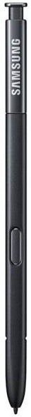 Stylus Samsung S Pen pro Note 8