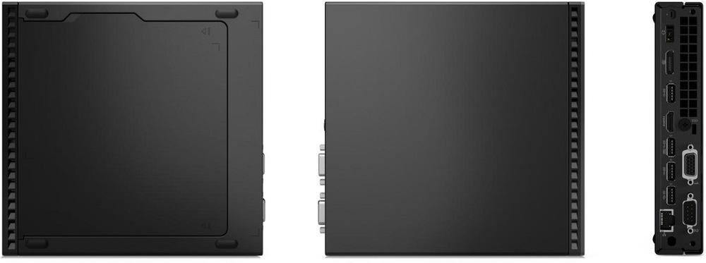 Lenovo ThinkCentre M70q Tiny