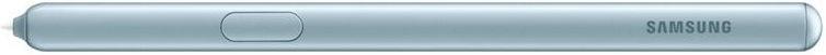 Stylus Samsung pro Galaxy Tab S6, modrá
