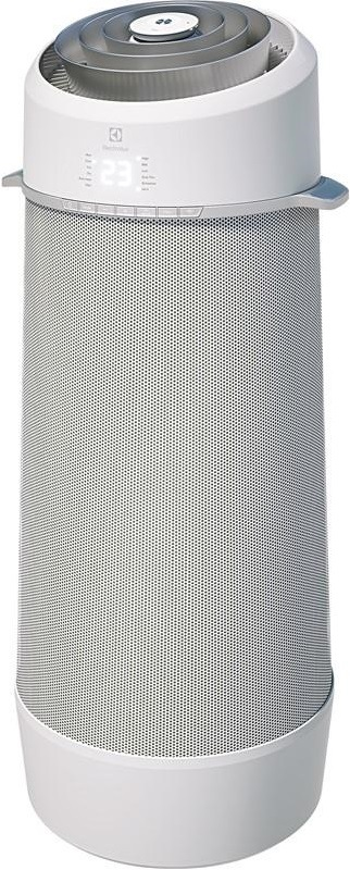 Electrolux WP71-265WT