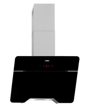 MORA OV 685 GB