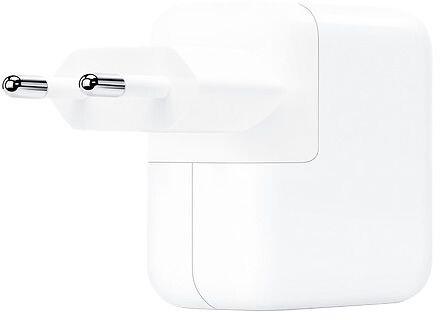 Napájecí adaptér Apple 30 W