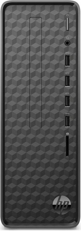 HP Slim S01-aF0601nc