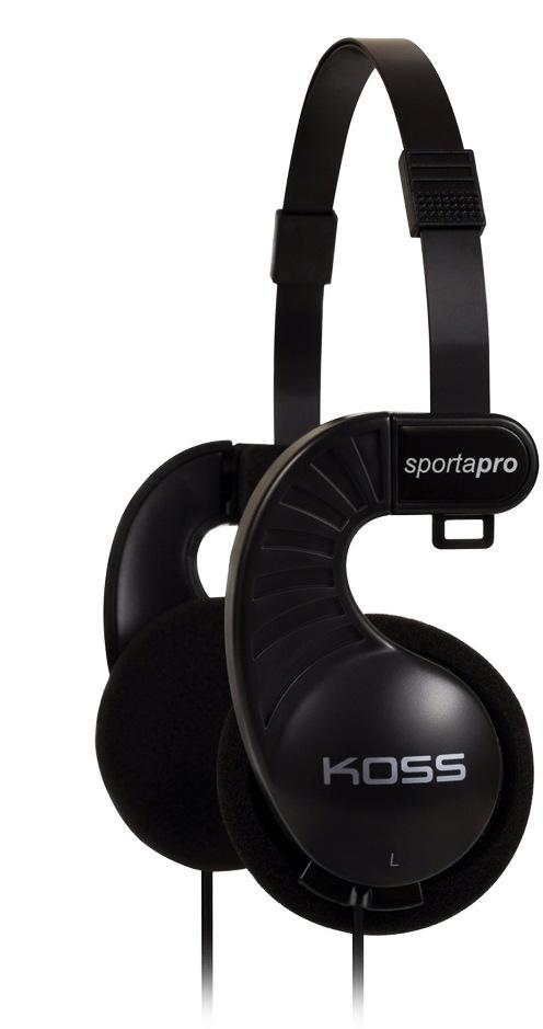 Koss Sporta-Pro