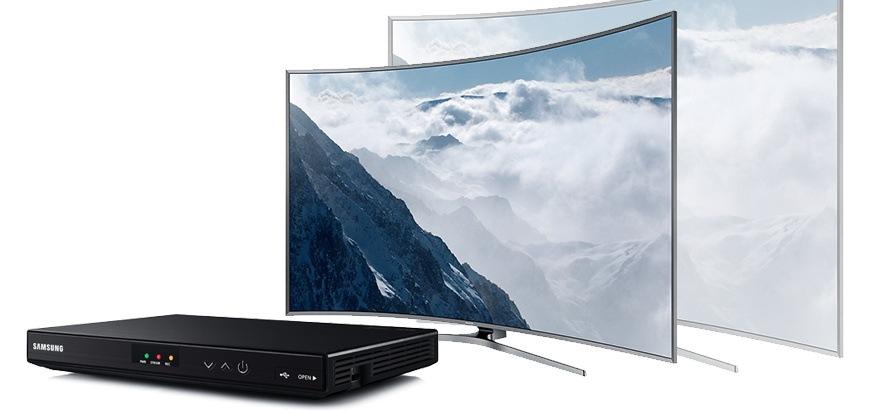 môžete pripojiť 2 televízory na jeden satelitný prijímač SK nie je pripojený k dohazování servery