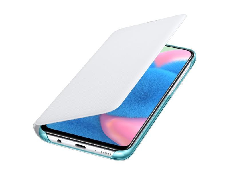 Samsung pouzdro ochrana