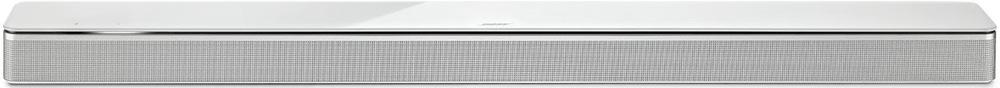 Soundbar Bose Soundbar 700, bílá