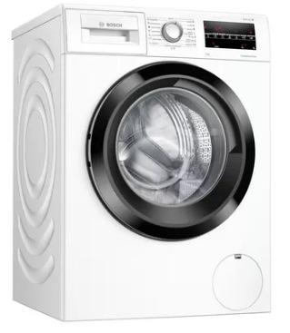 Bosch WAN28160