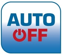 AutoOff