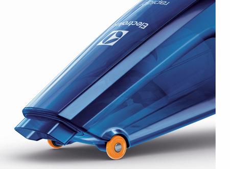 Electrolux ZB5104WDB, modrá