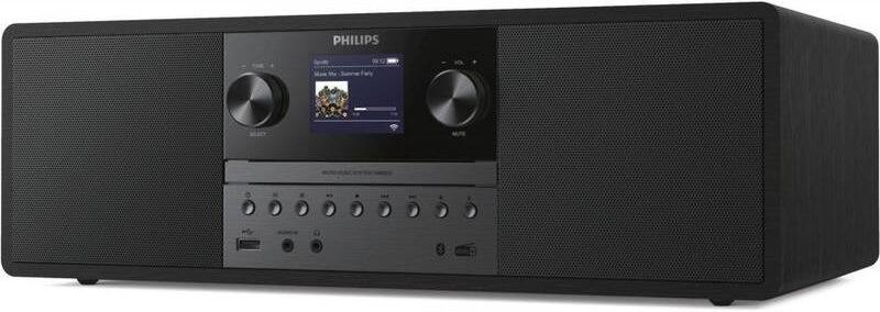 Philips TAM6805