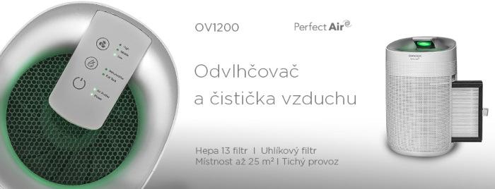 Concept Perfect Air OV1200