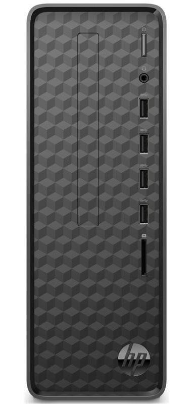 HP Slim S01-aF1000nc