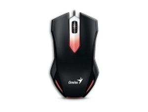 GX Gaming KM H-200