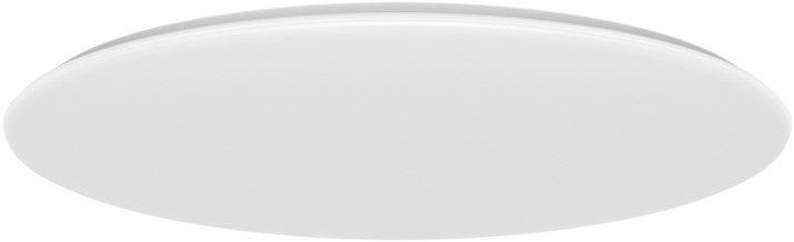 Yeelight LED Ceiling Light 480