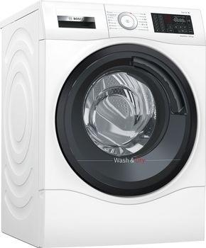 Bosch WDU28560EU