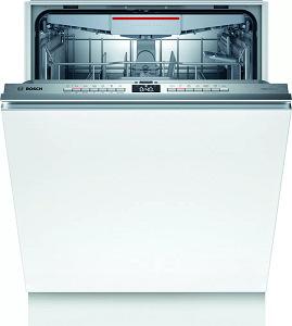 Bosch SMV4EVX14E